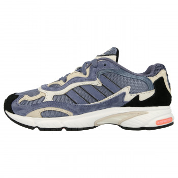 ADIDAS Patike TEMPER RUN