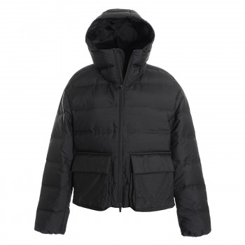 ADIDAS Jakna W CLASSIC PUFFY DOWN JACKET