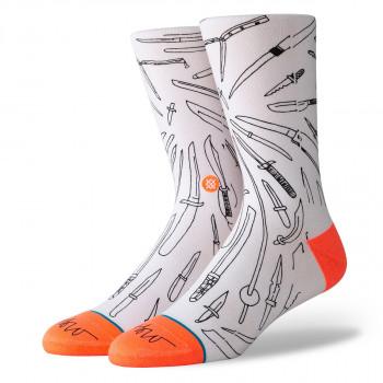 STANCE Čarape OBLOW POKE