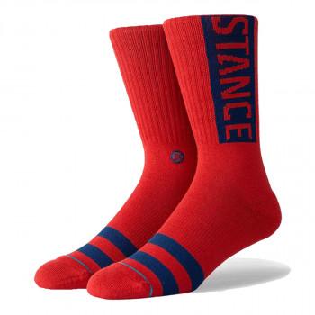 STANCE Čarape STANCE OG