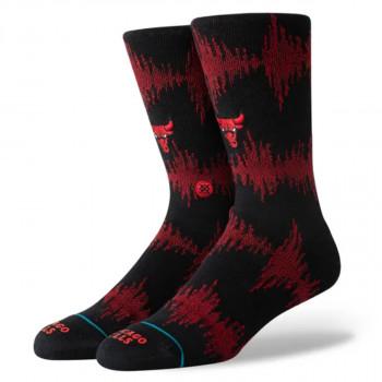 STANCE Čarape BULLS