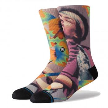 STANCE Čarape JIMI HENDRIX