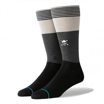 STANCE Čarape OCCIPITAL