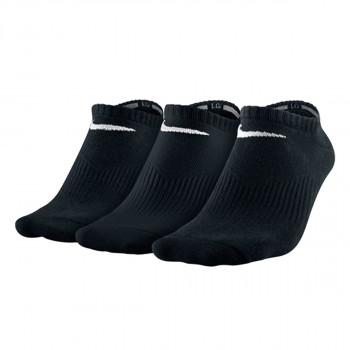 NIKE Čarape 3PPK LIGHTWEIGHT NO SHOW (S,M,