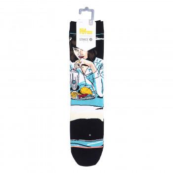 STANCE Čarape MIA BOOTH