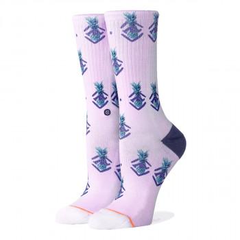 STANCE Čarape POLKA