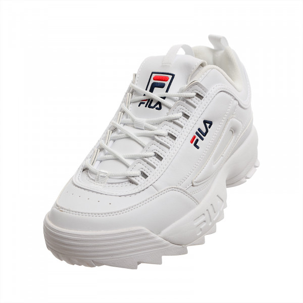 FILA Patike FILA Patike Disruptor low MEN