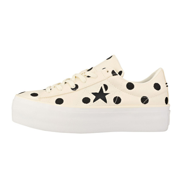 CONVERSE Patike ONE STAR PLATFORM