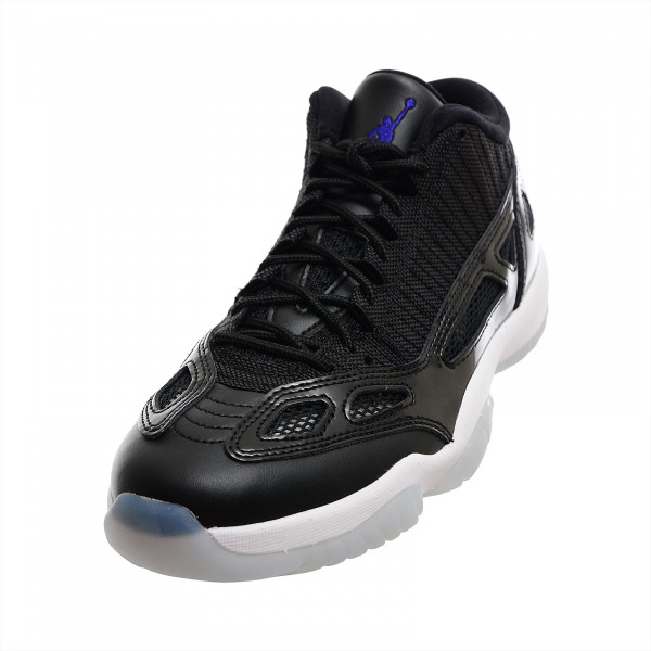 NIKE Patike AIR JORDAN 11 RETRO LOW IE