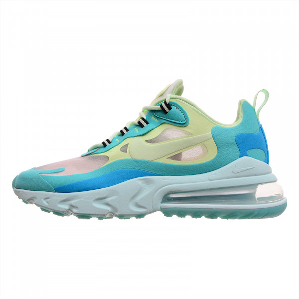NIKE Patike AIR MAX 270 REACT