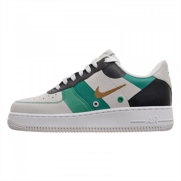 NIKE Patike AIR FORCE 1 '07 PRM 1FA19