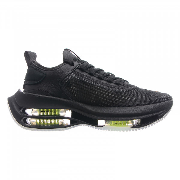 NIKE Patike W NIKE ZOOM DOUBLE STACKED
