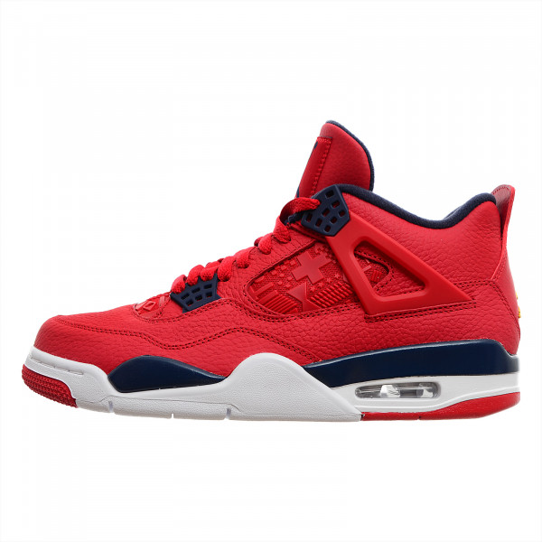 NIKE Patike AIR JORDAN 4 RETRO SE