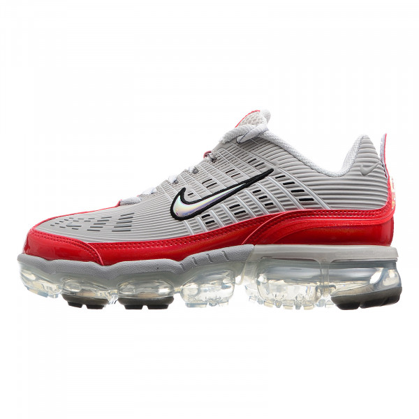 NIKE Patike NIKE AIR VAPORMAX 360