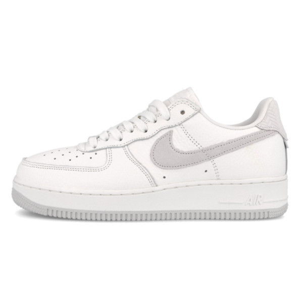 NIKE Patike AIR FORCE 1 '07 CRAFT