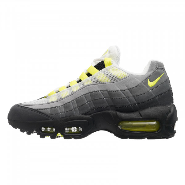 NIKE Patike AIR MAX 95 OG
