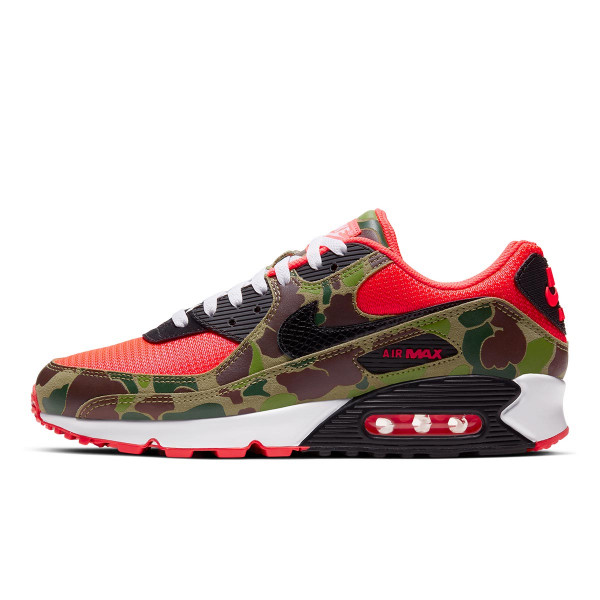 NIKE Patike AIR MAX 90 SP