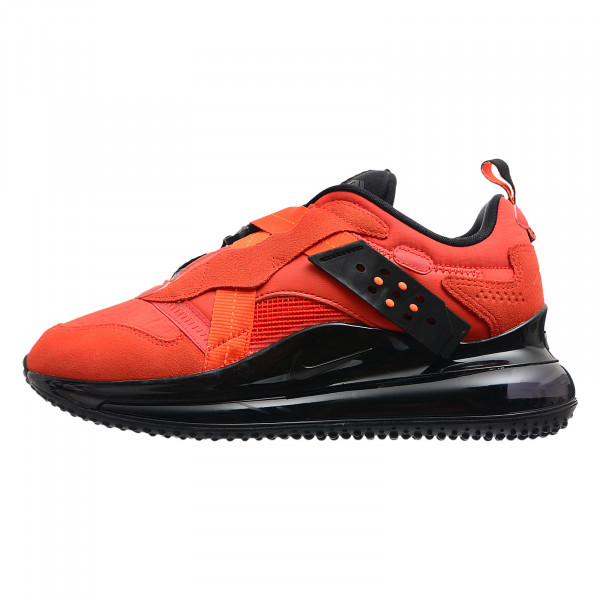 NIKE Patike AIR MAX 720 SLIP / OBJ