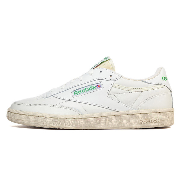 REEBOK Patike CLUB C 1985 TV