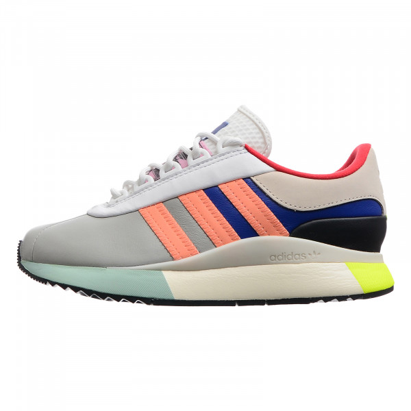 ADIDAS Patike SL FASHION W