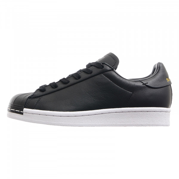 ADIDAS Patike SUPERSTAR PURE LT W
