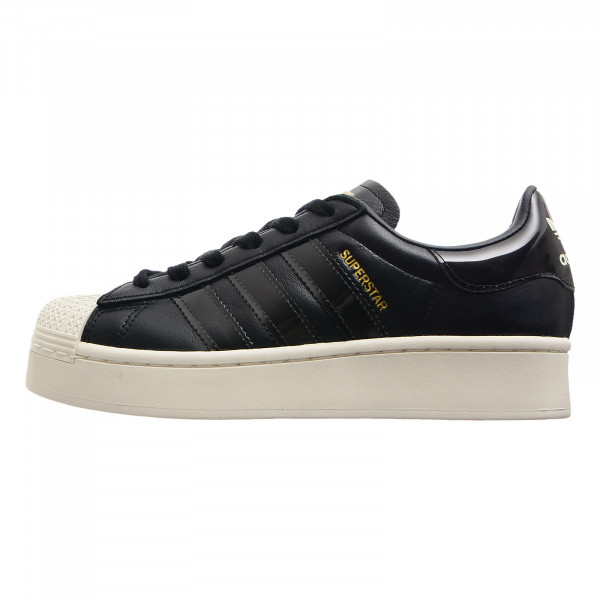 ADIDAS Patike SUPERSTAR UP W