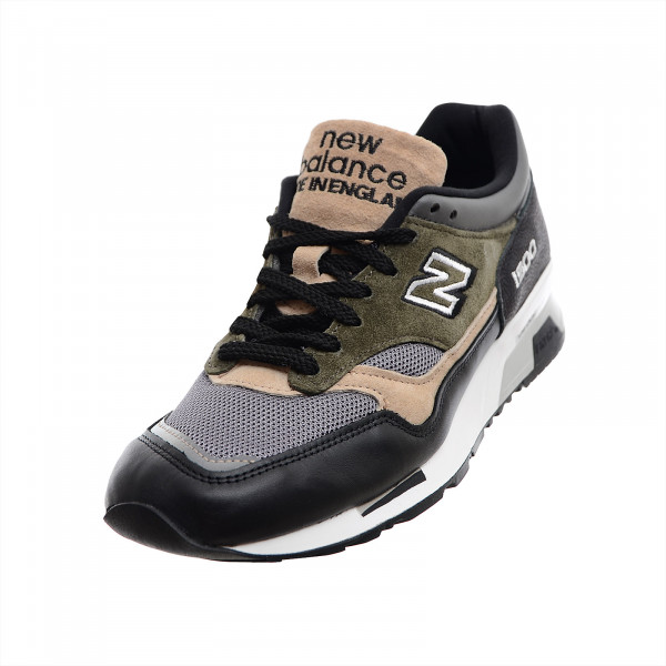 NEW BALANCE Patike PATIKE NEW BALANCE M 500