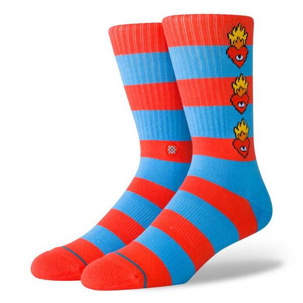 STANCE Čarape SATELLITE