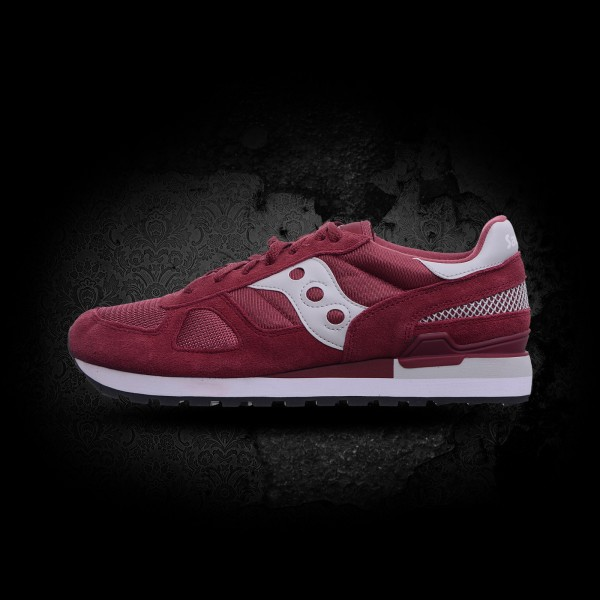 SAUCONY Patike SHADOW ORIGINAL