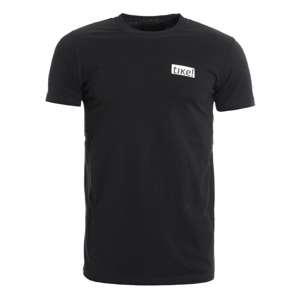 TIKE Majica Colossal Style