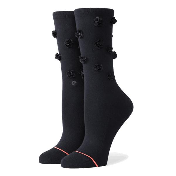 STANCE Čarape FLORAL