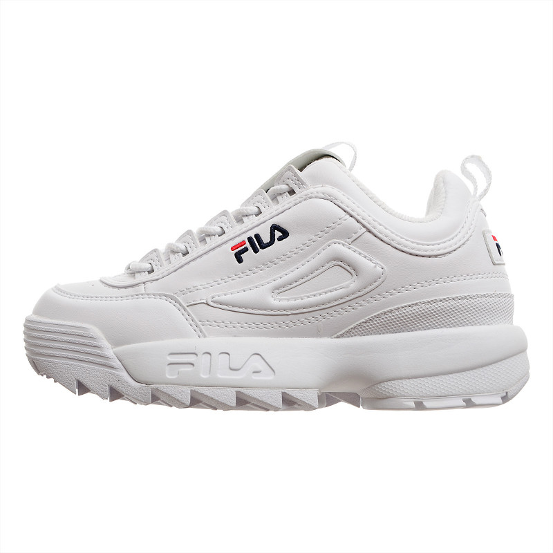 Patike Fila Disruptor low wmn