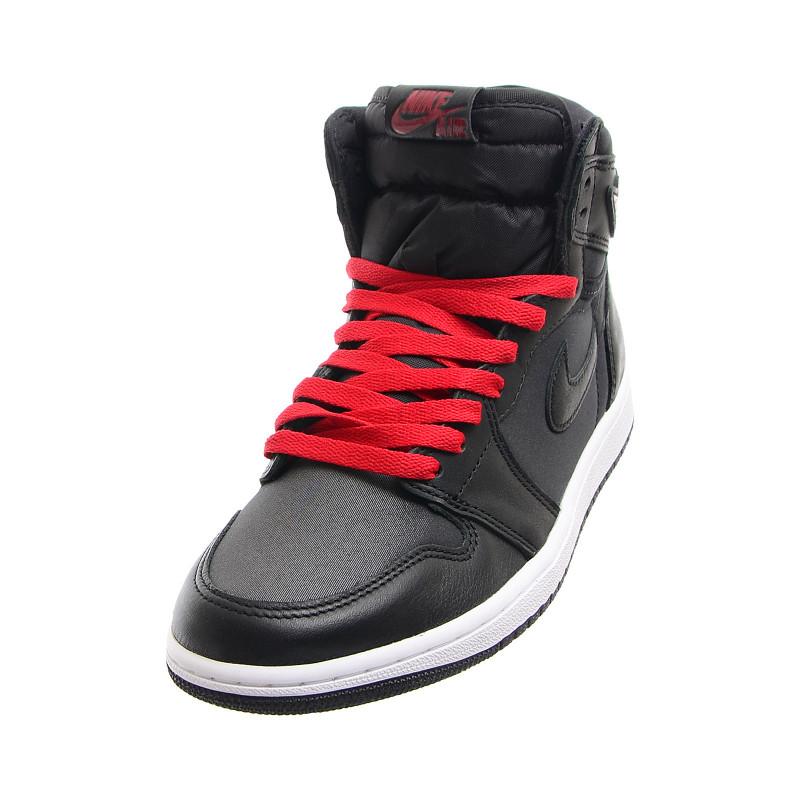 adidas sneaker boots womens black jeans sale cheap