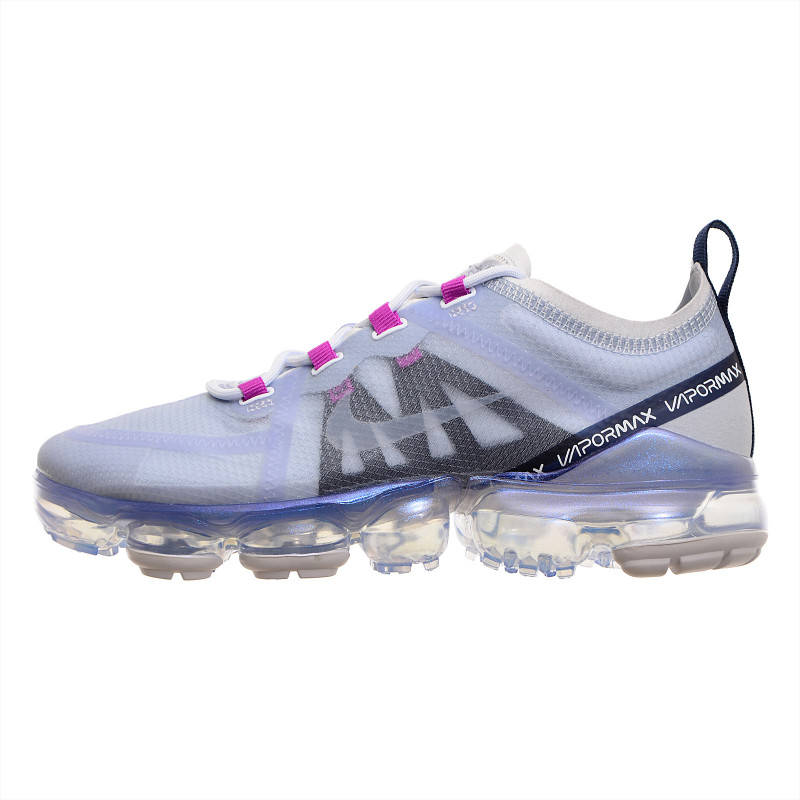 NIKE Patike WMNS AIR VAPORMAX 2019
