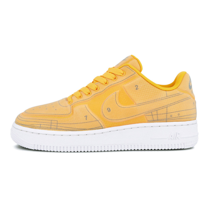 NIKE Patike WMNS AIR FORCE 1 '07 LX SP20