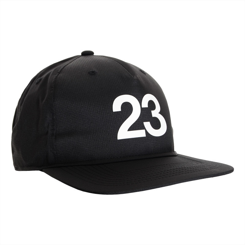 NIKE Kačket JORDAN PRO CAP 23 ENG
