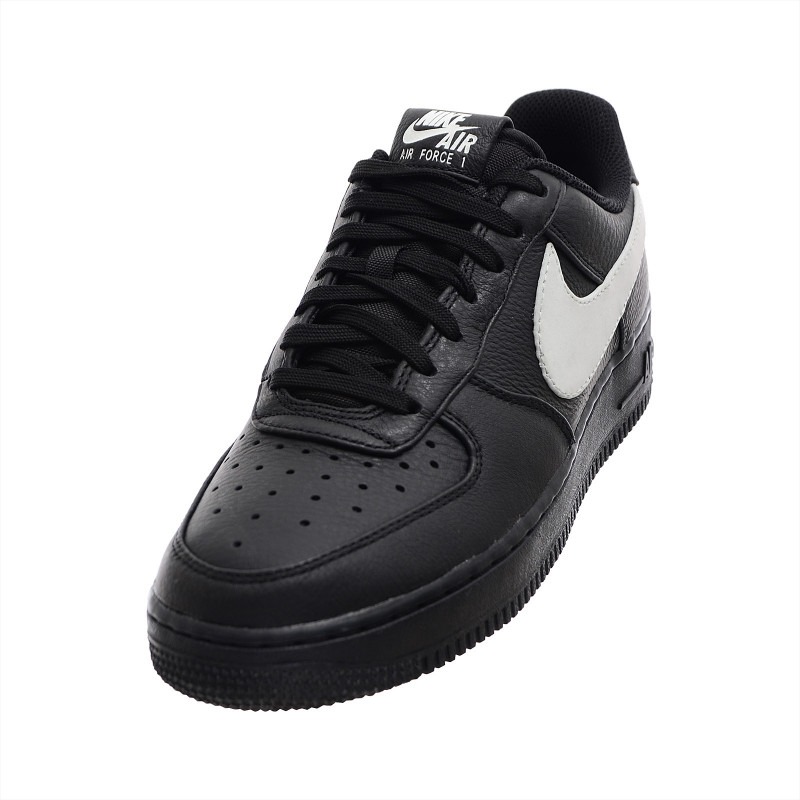 NIKE Patike AIR FORCE 1 '07 PRM