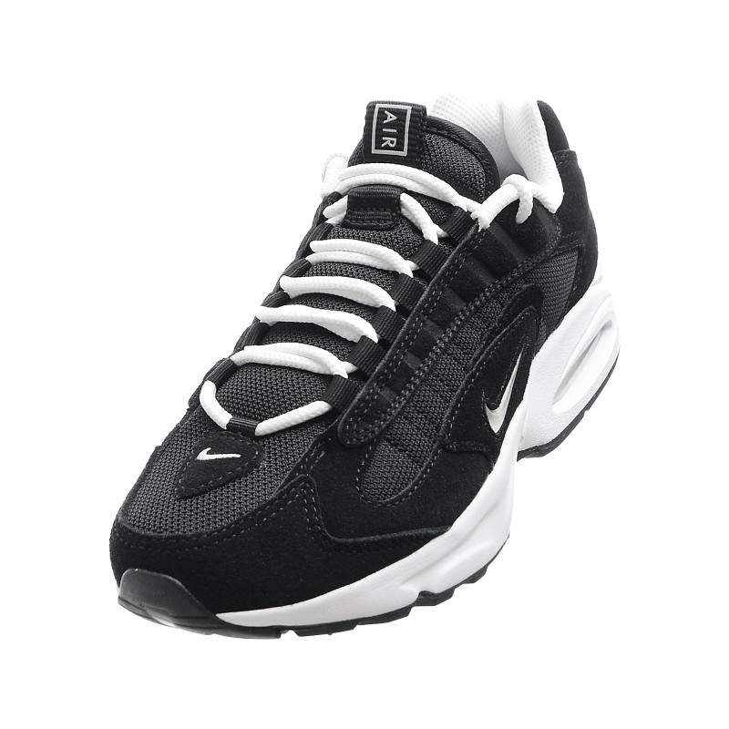 NIKE Patike NIKE AIR MAX TRIAX LE