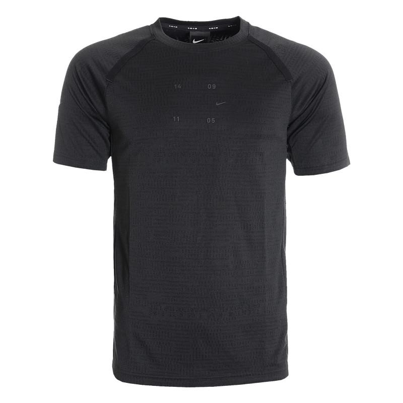 NIKE Majica M NSW TCH PCK TOP SS
