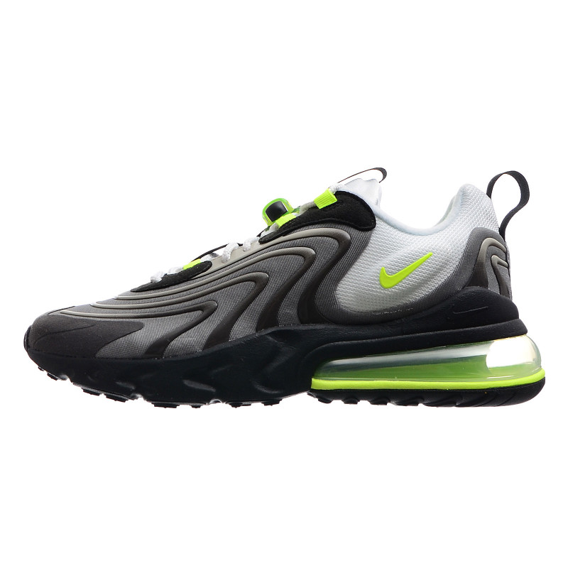 NIKE Patike NIKE AIR MAX 270 ENG