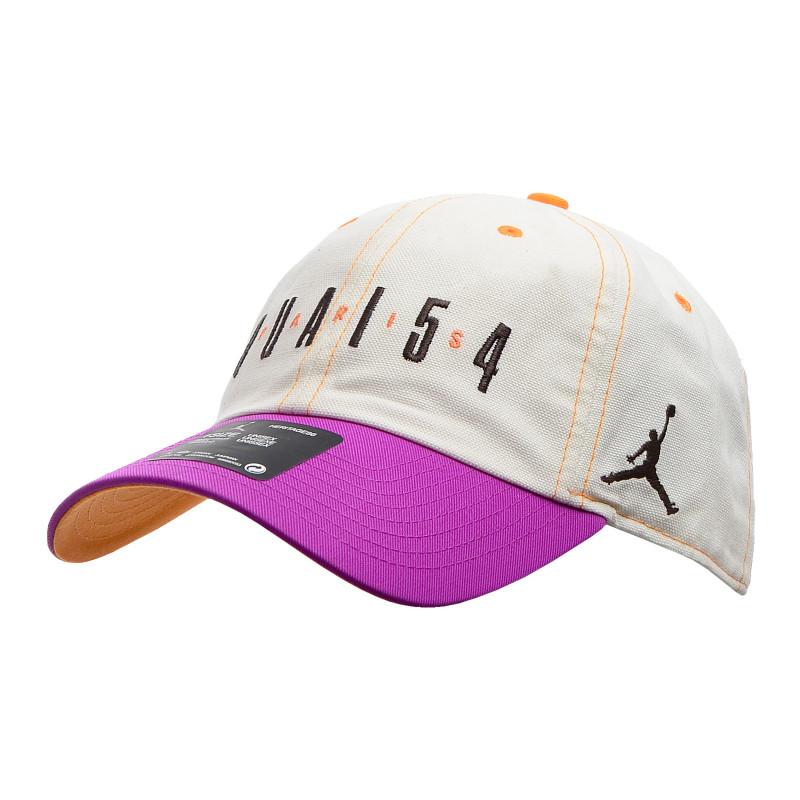 NIKE Kačket JORDAN H86 CAP QUAI54