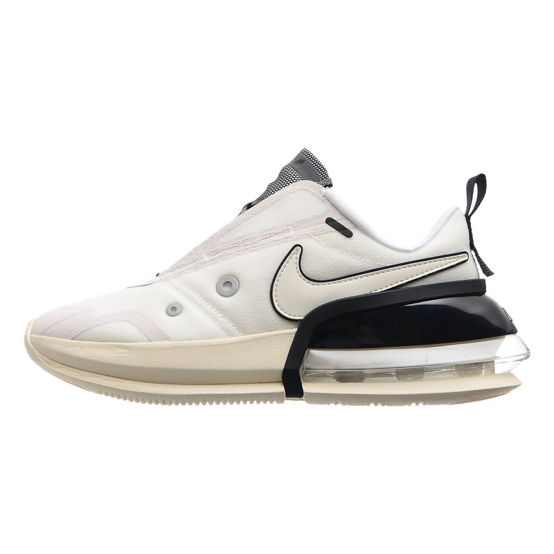NIKE Patike W NIKE AIR MAX UP QS