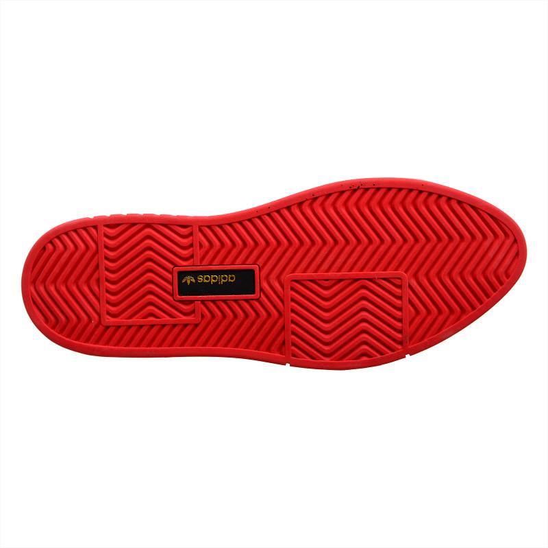 ADIDAS Patike adidas SLEEK SUPER W