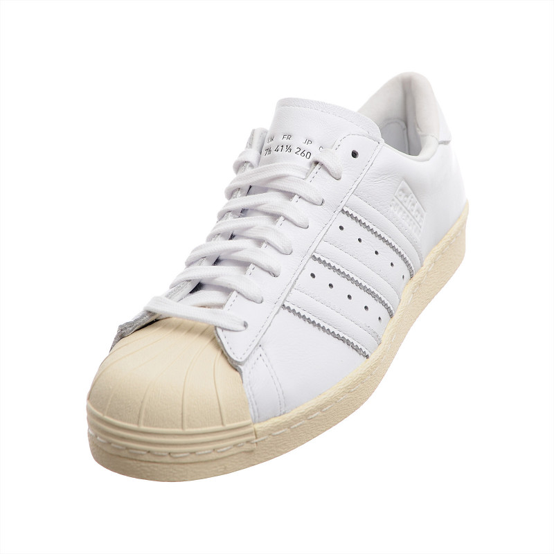 ADIDAS Patike SUPERSTAR 80s RECON