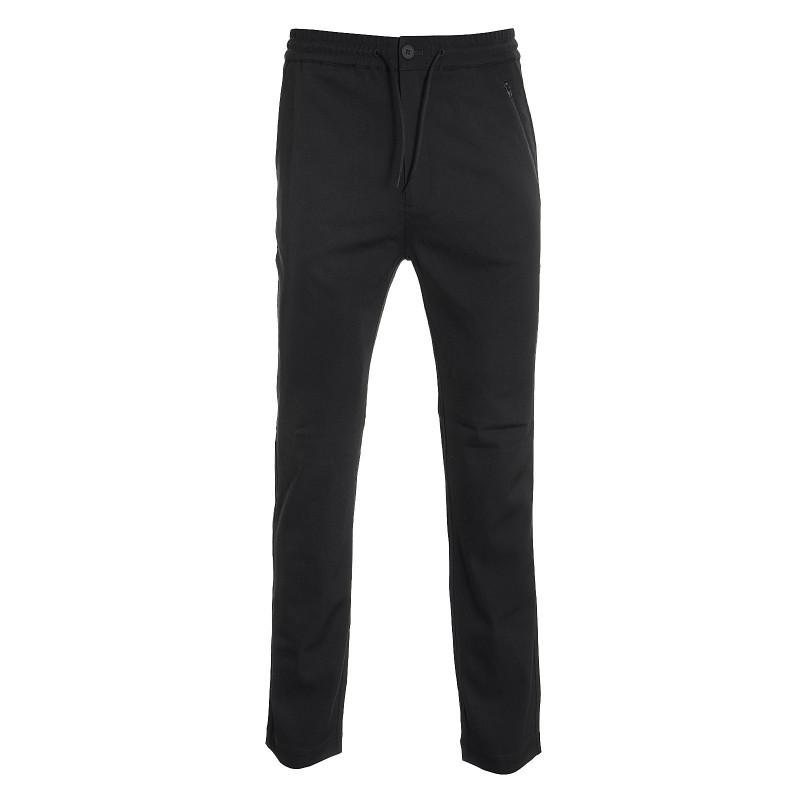 ADIDAS Pantalone M WOOL SAT. STRAIGHT PANT