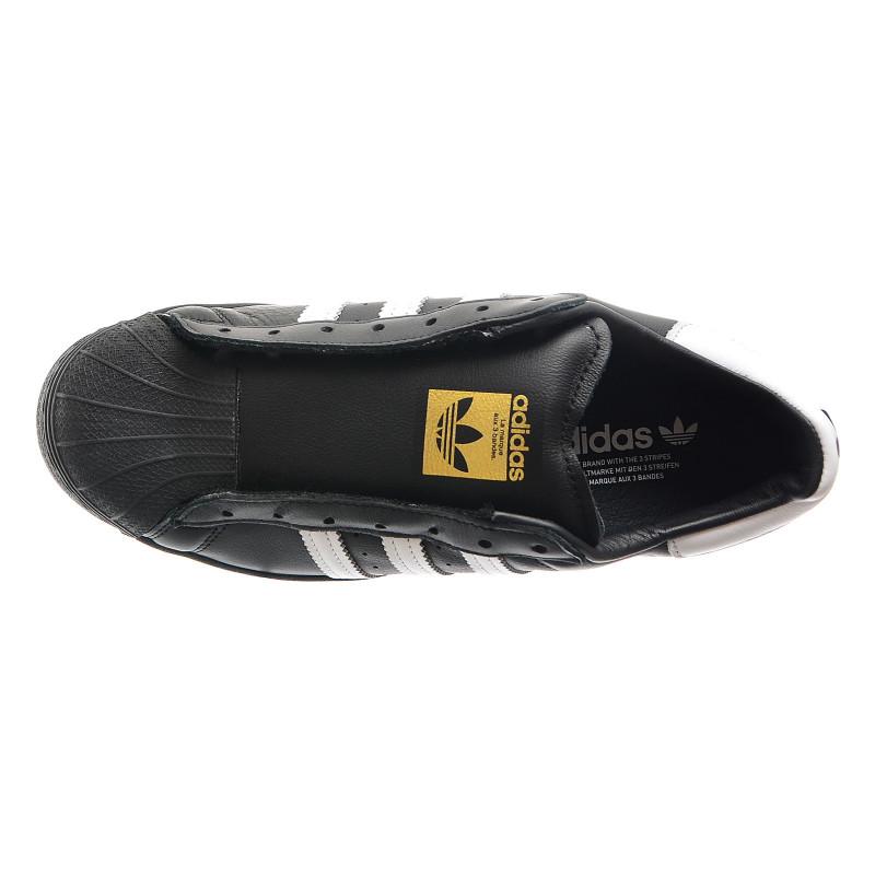 sandal adidas 2019 football shoes sale philippines