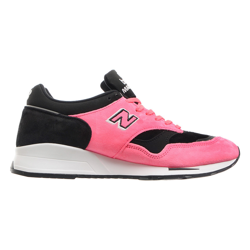 NEW BALANCE Patike PATIKE NEW BALANCE M 1500
