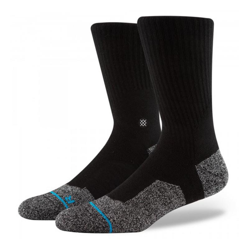 STANCE Čarape BURIAL