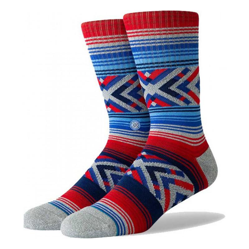 STANCE Čarape OBLOW STRIPES