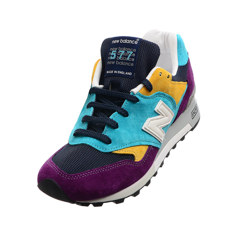 NEW BALANCE Patike PATIKE NEW BALANCE M 577